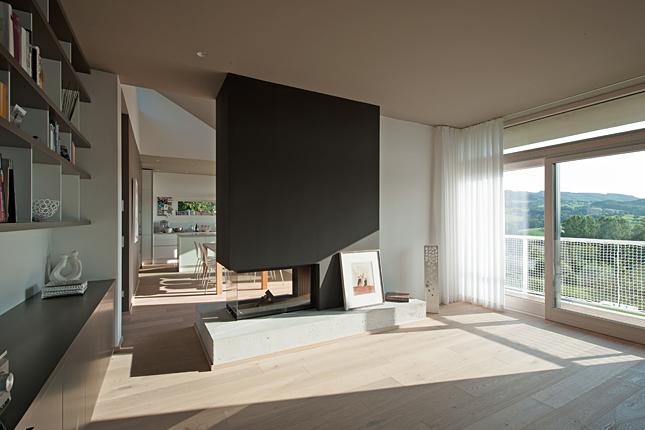 Moderne innenarchitektur einfamilienhaus  Moderne Innenarchitektur Einfamilienhaus – ragopige.info