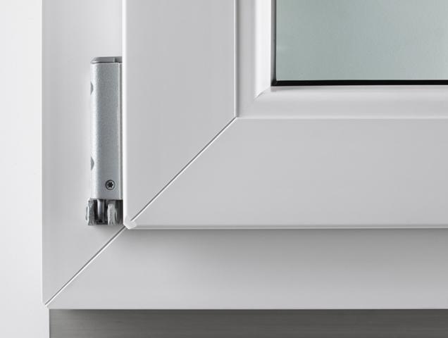 kunststoff alu fenster maderb ck. Black Bedroom Furniture Sets. Home Design Ideas